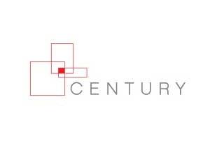 Co op Interior Design Client Century