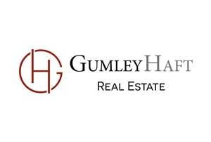 Condo Hallway Design Client Gumley Haft