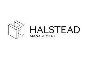 Lounge Design Client Halstead