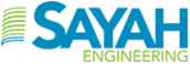 Sayah Engineering MENA