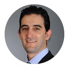 Randy Alawad Al Jolaky