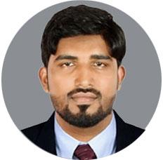 Mufeed Abdulla