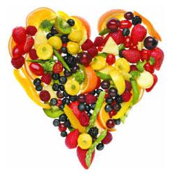 (image courtesy www.healthymaz.com)