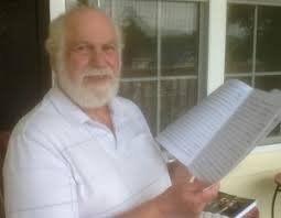 david bobrowitz orchestra band composer