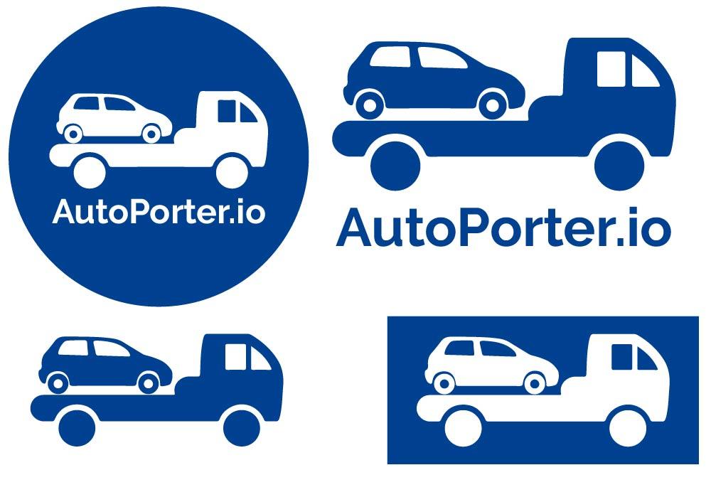 Autoporter Case Study Logos