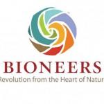 Bioneers_logo-thumb-425x3391