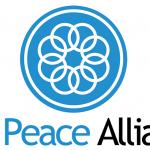 peace alliance