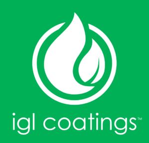 igl ceramic coatings