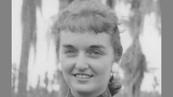 Patricia Simpson