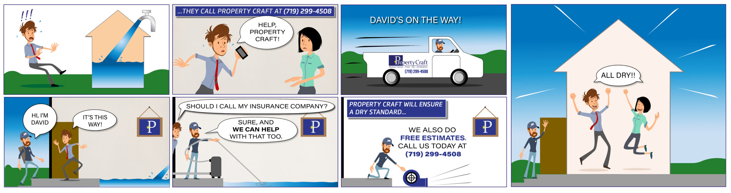 We can Help 24/7