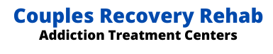 Couples Recovery Rehab