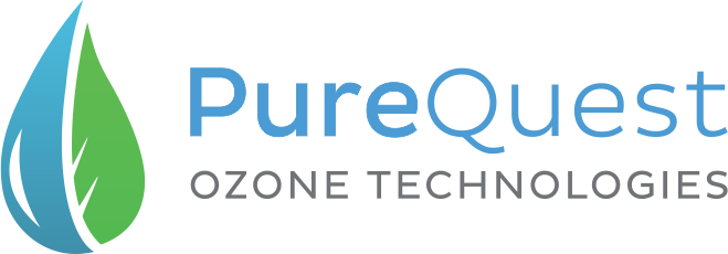 PureQuest Ozone Technologies