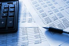 """The """"Other"""" KPFK Financial Statement"""