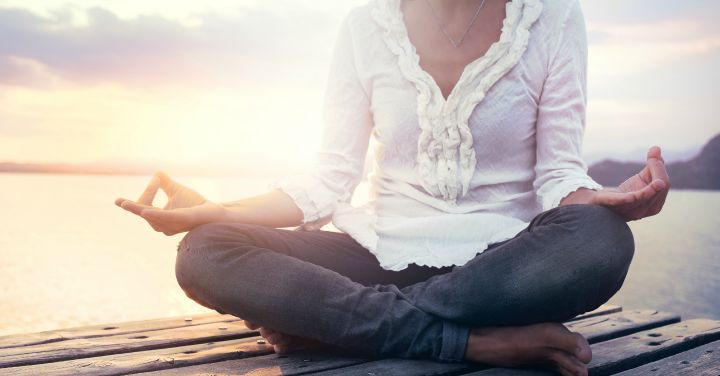 9 Tips on How to Meditate