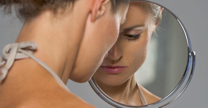 5 Essential Tips for Improving Self-Esteem