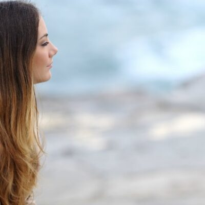 How to Stop Judging and Why It's So Important