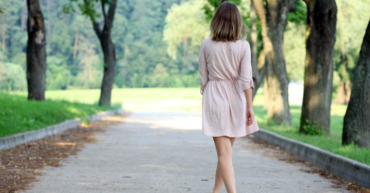 3 Little Known Truths to Help You Through Tough Times