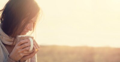 11 Things That Genuinely Happy People Do