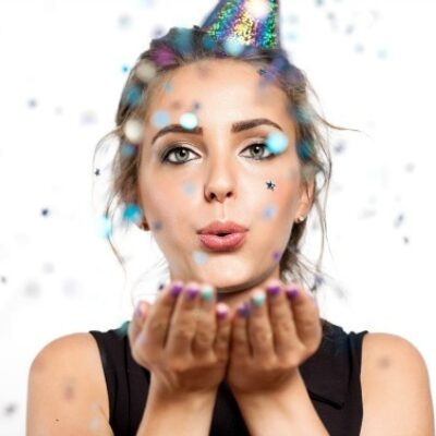 What Does Your Birth Date Say About Your Happiness