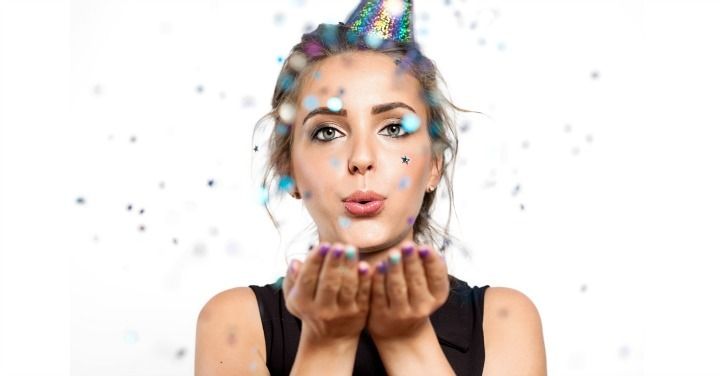 What Does Your Birth Date Say About Your Happiness?