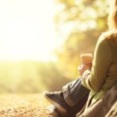 11 Tips for Simplifying Your Life and Finding Greater Happiness