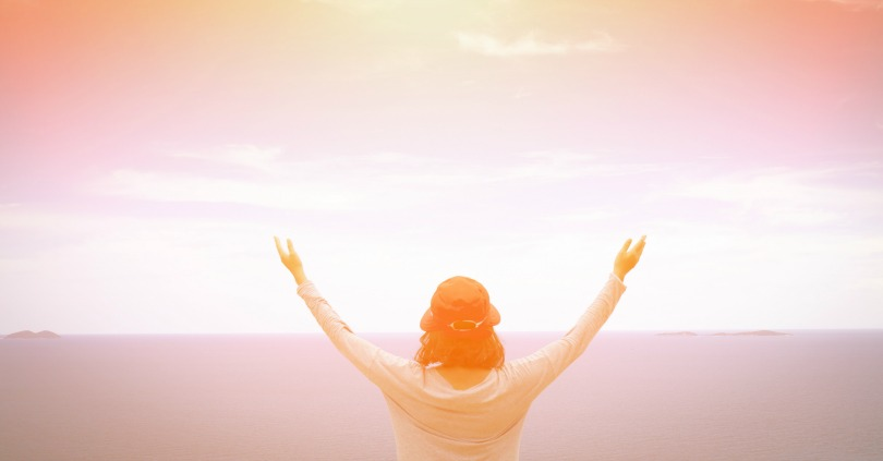 6 Ways to Make Room for New Blessings in Your Life