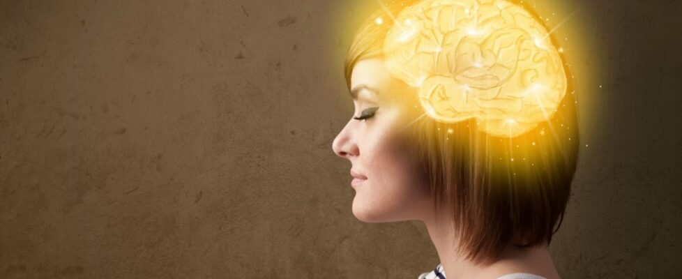 7 Proven Ways to Boost Your Happy Brain Chemicals