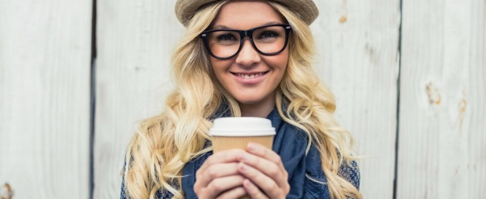 8 Things Happy People Never Do-