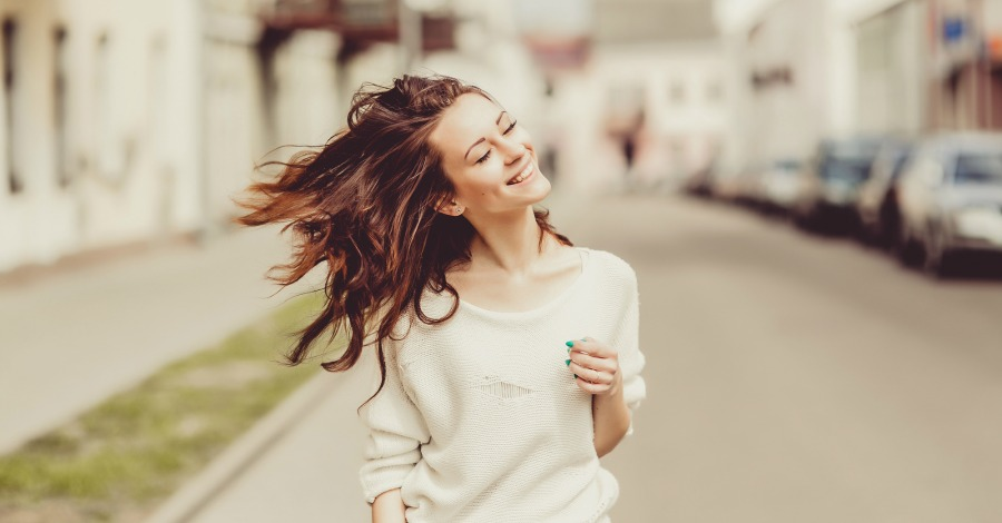 15 Things To Remember If You Really Want To Be Happy