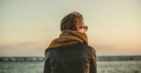 9 Signs It's Seriously Time For A Change