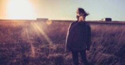 Overcoming Anxiety Without Medication: 10 Tips to Reclaim Your Happiness