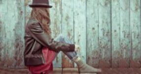 8 Harsh Truths About Life That Are Hard To Admit
