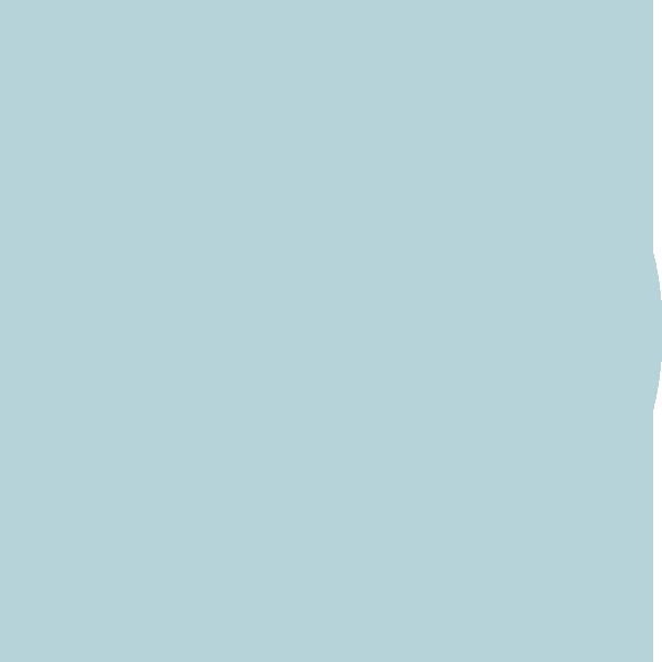 H2Oasis Spirit Icon