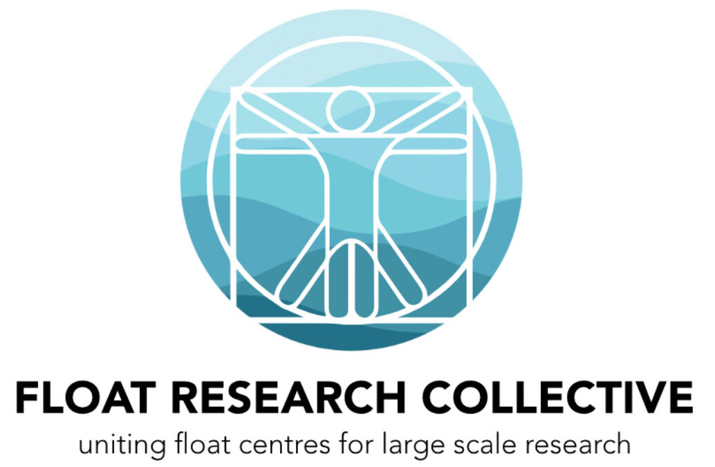 Promising New Research into Floating for Anorexia Nervosa
