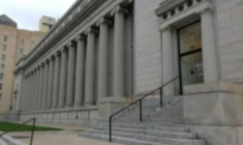 USCIS Announces Extension of Parole for Immediate Relatives of U.S Citezens
