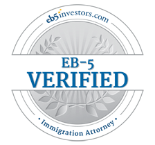 eb-5badge-verified