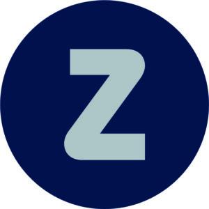 Zanoba_icon