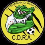 C.D.R.A.