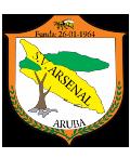 Arsenal Damas