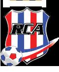 RCA Damas