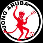 Jong Aruba
