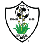 Brazil Jrs