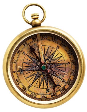PS Slider Compass2