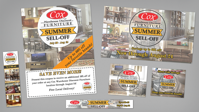 cox_furniture