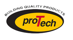 Pro-Tech Products