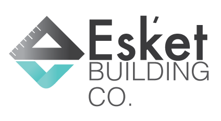 Esket Building Co.