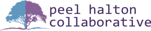 cpp-horizontal-logo