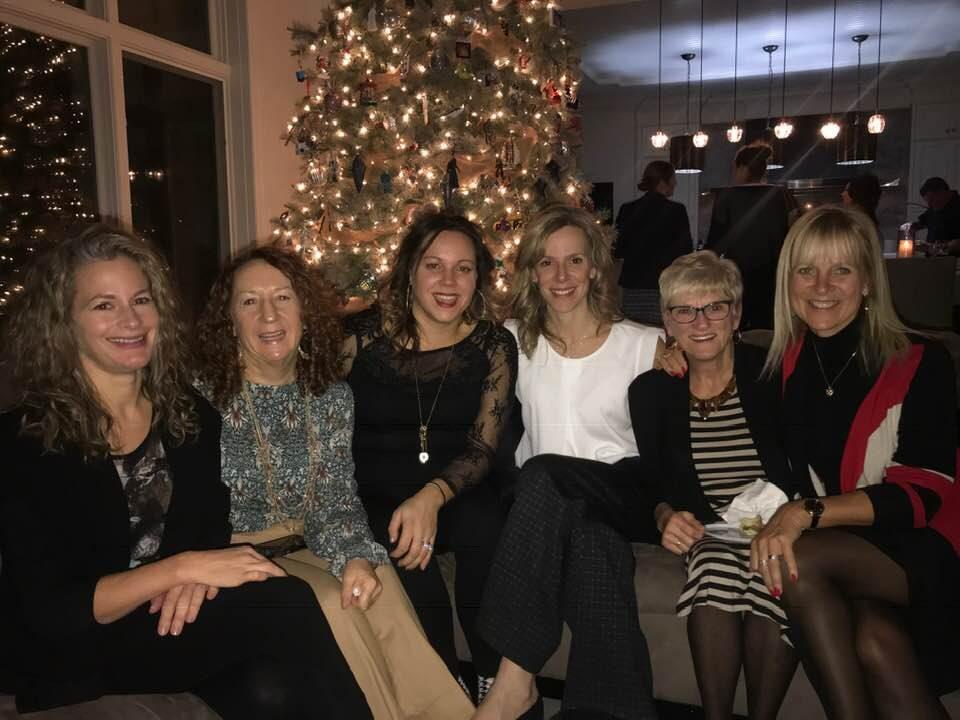 Team-Urban-at-CPHH-Christmas-Social-2018