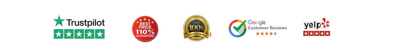 https://secureservercdn.net/198.71.233.185/mjt.0fb.myftpupload.com/wp-content/uploads/2020/03/sell-gold-reviews-2-1500x200.png