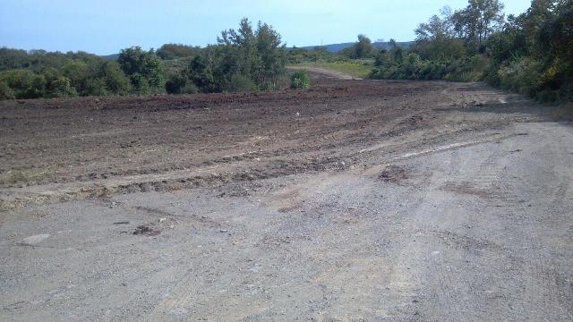 gravel-hill-3-0917-1